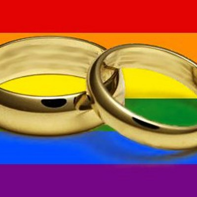 Will the Supreme Court find a federal right to same-sex marriage?