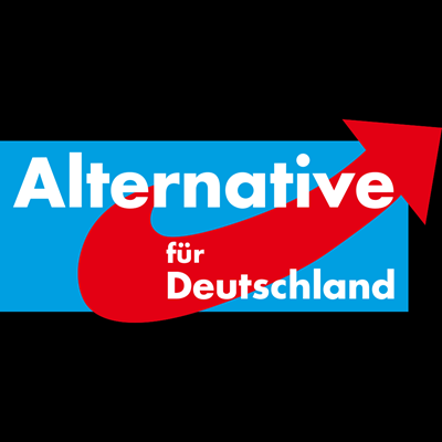Will Alternative for Germany finish third in the German federal election?