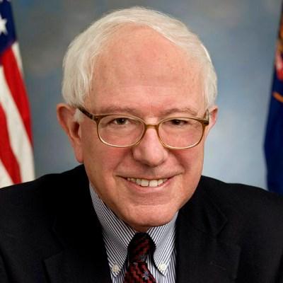 Will Bernie Sanders win the 2020 Democratic presidential nomination?