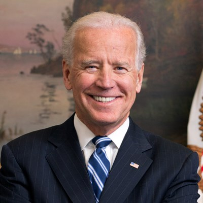 Will Joe Biden win the 2020 U.S. presidential election?