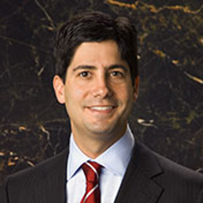 Will Kevin Warsh be Senate-confirmed Fed Chair on February 4, 2018?