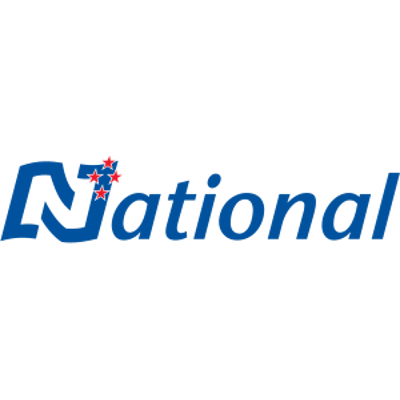 Will the National party win the next New Zealand general election?