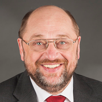 Will Martin Schulz be elected German chancellor in 2017?