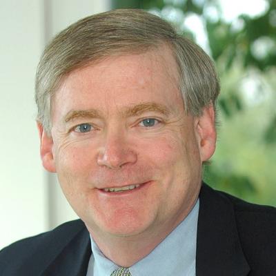 Will Mead Treadwell Be Secretary Of The Interior On Mar 31 2017