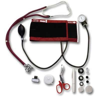 Will Congress repeal the medical device tax in 2015?
