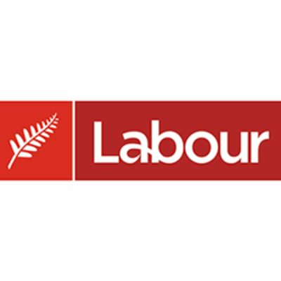 Will the Labour party win the next New Zealand general election?