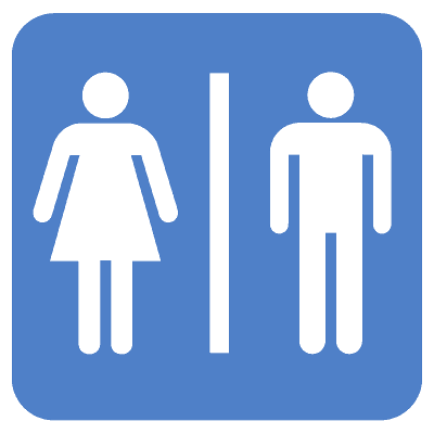 "Bathroom Bill north carolina repeal ""bathroom bill"" in"