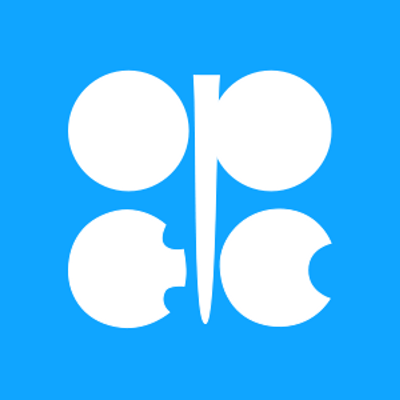 Will OPEC announce an oil production quota of less than 31.5 MBPD by June 30?
