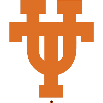 Will the Supreme Court overturn UT Austin's use of racial preferences in admissions?