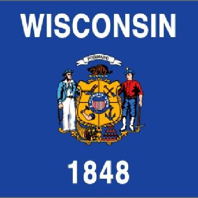Who will win the 2018 Wisconsin Republican Senate primary?