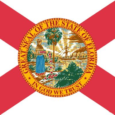 Who will win the 2018 Florida Republican Senate primary?