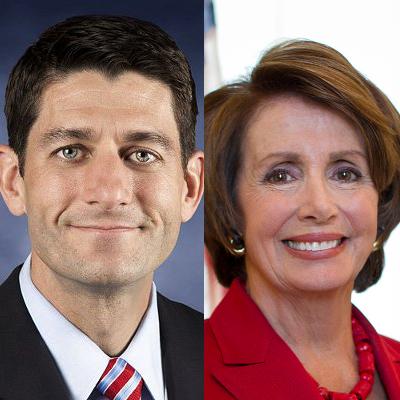 "How many U.S. Representatives will begin their ""freshman"" term in Jan. 2019?"