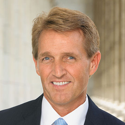 Will Jeff Flake be re-elected to the U.S. Senate in Arizona in 2018?