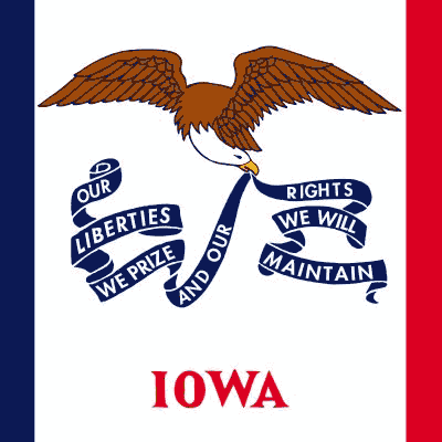 1000+ ideas about Iowa Caucus 2016 Date on Pinterest | To Get