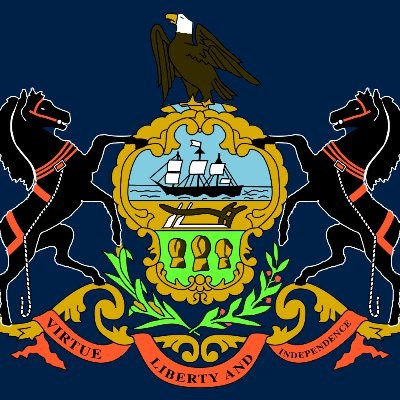Which party will win the 2018 Pennsylvania gubernatorial race?