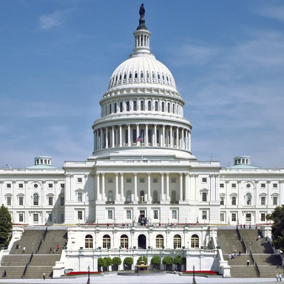 Who will be House minority leader in the next Congress?