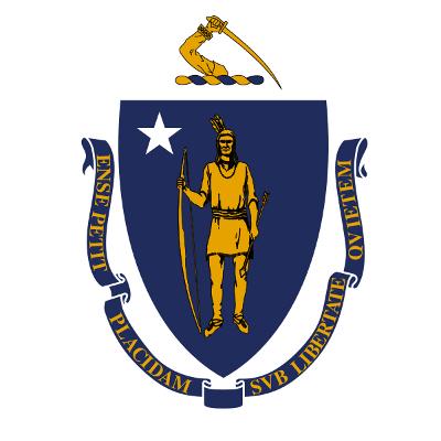 Will Massachusetts voters approve gender identity referendum in 2018?