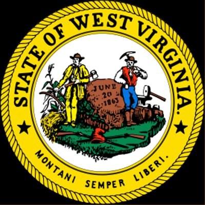 Who will win the 2018 West Virginia Republican Senate primary?