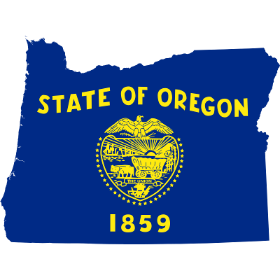 Who will win the Oregon Democratic primary?