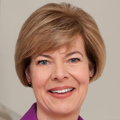 Will Tammy Baldwin be re-elected to the U.S. Senate in Wisconsin in 2018?