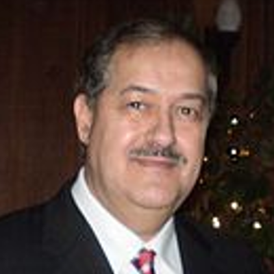 Will Don Blankenship be on the 2018 WV Senate general election ballot?