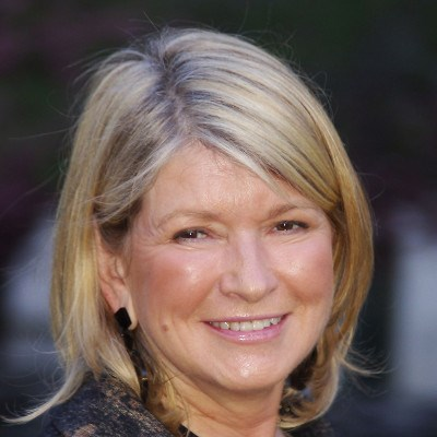 Will Trump pardon Martha Stewart by year-end 2018?