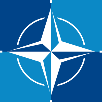 How many NATO allies will meet 2% spending guideline for 2018?