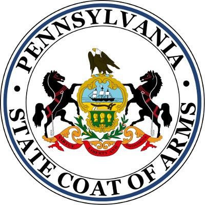 Who will win the Pennsylvania Democratic primary?