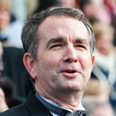 Will Ralph Northam be Virginia governor on Feb. 28?