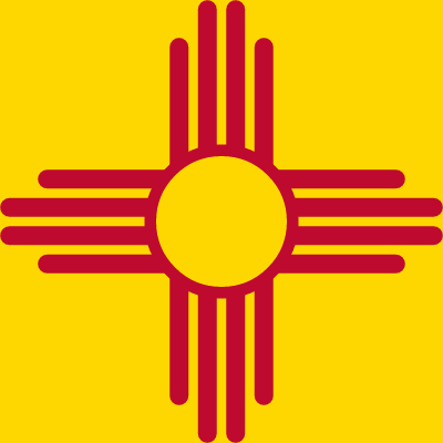 Which party will win the 2018 New Mexico gubernatorial race?