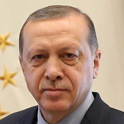 Will Recep Tayyip Erdoğan be Turkish president at year-end?