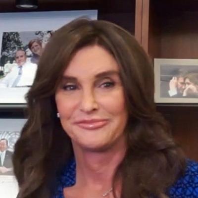 Will Caitlyn Jenner run for Senate in 2018?