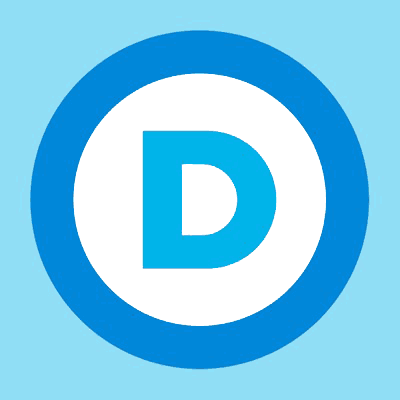 Will the 2020 Democratic nominee for president be 70+ on Election Day?