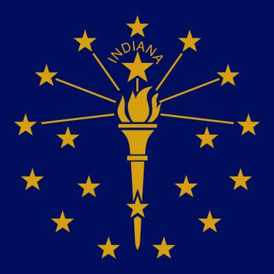 Who will win the 2018 Indiana Republican Senate primary?
