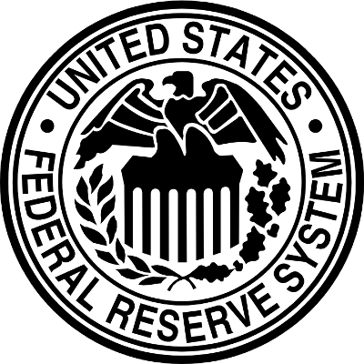 Who will be Senate-confirmed Fed Chair on February 4, 2018?