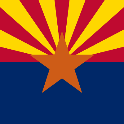 Which party will win the 2018 Arizona gubernatorial race?