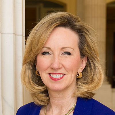 Will Barbara Comstock be re-elected to Congress in 2018?