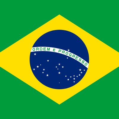 Who will be elected president of Brazil in 2018?