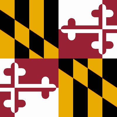 Which party will win the 2018 Maryland gubernatorial race?