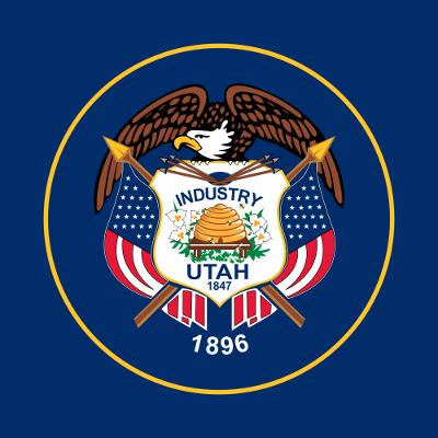Will Utah voters approve Medical Marijuana Initiative in 2018?