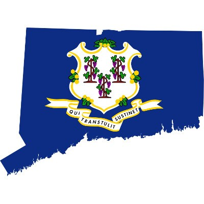 Who will win the Connecticut Democratic primary?