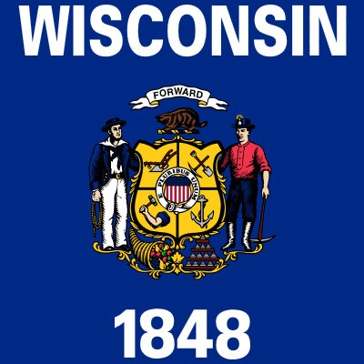 Who will win the Wisconsin Democratic primary?