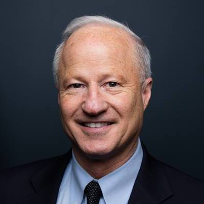 Will Mike Coffman be re-elected to Congress in 2018?