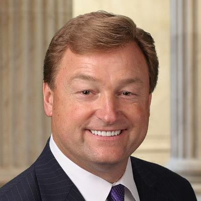 Will Dean Heller win the 2018 Nevada Republican Senate primary?
