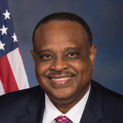 Will Al Lawson win the Democratic primary for Florida's 5th District?