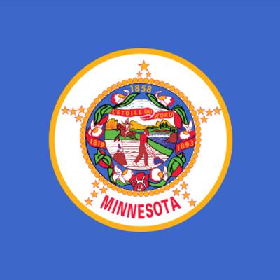Who will win the 2018 Minnesota Republican gubernatorial primary?