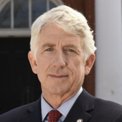 Will Mark Herring be Virginia attorney general on Feb. 28?
