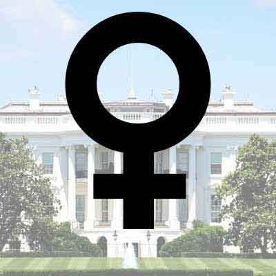 Will a woman be elected U.S. president in 2020?