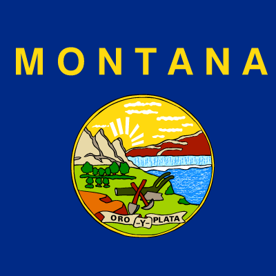 Who will win the 2018 Montana Republican Senate primary?
