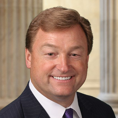 Will Dean Heller be re-elected to the U.S. Senate in Nevada in 2018?
